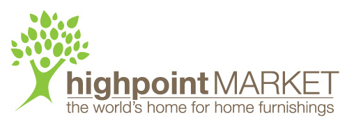 An Open Call for Linking Triad High Point Furniture Market Contributors