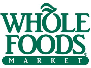 Why Whole Foods Market is one of Fortune's '100 Best Companies to Work For'